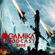 Gamika Podcast 3x05: CounterGaming y Snake en el Cine