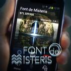 FONT DE MISTERIS T5P16 - Especial Oients - Programa 158 | IB3 Ràdio