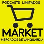 Market, mercados de vanguardia Febrero