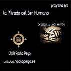DDLA Radio Pego - La Mirada del Ser Humano - 5 x 12 - Final de la quinta octava