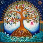 Meditación y Armonización con cuencos de cuarzo - Christian Ortiz