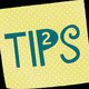 TIPS 14: Alergias e intolerancias alimentarias