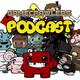Gamecrawlers Podcast 1x02