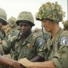 La Batalla de la colina 875 - 173rd Airborne Brigade