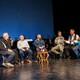 Acte 30 aniversari Ràdio Artà Municipal 15/09/17