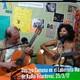 Sabado 25 de Marzo- Duo Iya Comuna- Musica Nativa-