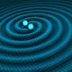 La Brújula de la Ciencia s07e07: Nobel de Física 2017 para el descubrimiento de las ondas gravitacionales