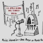 Programa la otra radio del tadeco del 13 de enero del 2018. version para xeuag