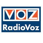 Entrevista 25º Aniversario Academia Yara - Voces de Barbanza