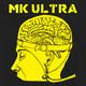 MK-Ultra, los Proyectos Secretos de la CIA con Enrique de Vicente (1989)