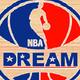 NBA Dream: El Sueño Americano Capítulo 42 (23/07/17)