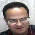 VIDEO: ¡Por fin!, si fue el estado, ¿porqué reclamarle a AMLO por el caso iguala?. Noticiasconelbote