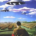 La Brújula 12 - El Reich bajo los Hielos