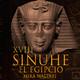 18-Sinuhé el Egipcio: Babilonia