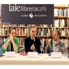 Edgardo Dobry presenta INSTANTO, de Arnaldo Antunes