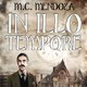 'In Illo Tempore' - capítulos del 1 al 4