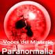 Voces del Misterio Nº 526 - Cementerios y museos París; Mensajes en