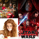 Abre los Ojos Parte 9: Afronta la Navidad + Lo rentable de que no adelgaces + Star Wars para niños + 35 años: ¿drogarte?