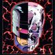 El Acomodador - Terminator - Robocop - Prog 105