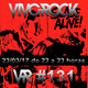 Vivo Rock_Programa #131_Temporada 4_23/03/2018