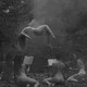 Las Hojas Secretas V: Breve historia de los brujos, hechiceros y demás practicantes de magia.