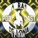 A Ras De Lona #163: ROH Death Before Dishonor XV