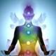 Meditación guiada para anclar redes de Lu