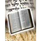 Raíces hebreas y conceptos hebreos 1
