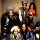 BOB MARLEY And The Wailers: Live 1976-78.