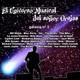 El Universo Musical del Señor Orejas N°3 - Bloque 3