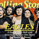 The Eagles (Hotel California)