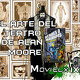 MOVIELX FM 1X32 - El arte del Teatro y de Alan Moore