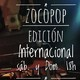57º_zOcOpOp_International_M7Radio_057_FLDerby