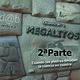 d@b radio 4.0 - Episodio Nº2 - Megalitos, 02 de 3