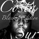 Costa Sur Ep74 Black Edition