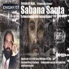 Enigma03 La Sabana Santa - Asesinos de hijas (6-12-2014)