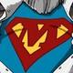 Mi Identidad Secreta #3 - Superhéroes: Larga Vida Al Rey