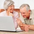 """Cómo hacer el trabajo más """"Age-friendly"""", según la Agencia Europea"""