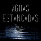Aguas Estancadas - Episodio 13: Repilot