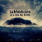 La Maldición de la Isla del Roble
