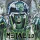 METAL 2.0 - viernes 09 de junio 2017 (372)