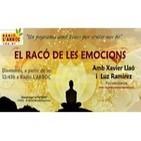 El raco de les emocions-Programa 1x10 FLORS DE BACH