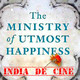 mondolirondo india de película: arundhati roy - el ministerio de la máxima felicidad