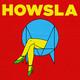 BPM con DJ Novakk feat. HOWSLA EP (Bass House)