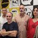 Artístes solidaris contra el càncer