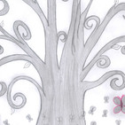 47.1 R.OLEGARIO SAMPREDRO LÓPEZ pon voz a poemas da poesía popular galega, e aos argalleiros e argalleiras das letras pa