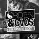 El Orden y El Caos | Un Programa de Rock!? - 19Marzo 2018