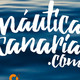 NAUTICA CANARIA RADIO.- Canarias radio.- PGRM Sab 04.11.17