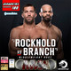 MMAdictos 180 - UFC Fight Night 116: Luke Rockhold vs. David Branch