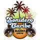 Sonidero Caribe - 20170118 -Resumen de los discos más destacados que sonamos durante el 2016